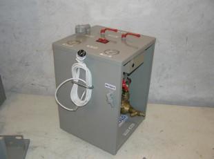 Оборудование для пеноизола